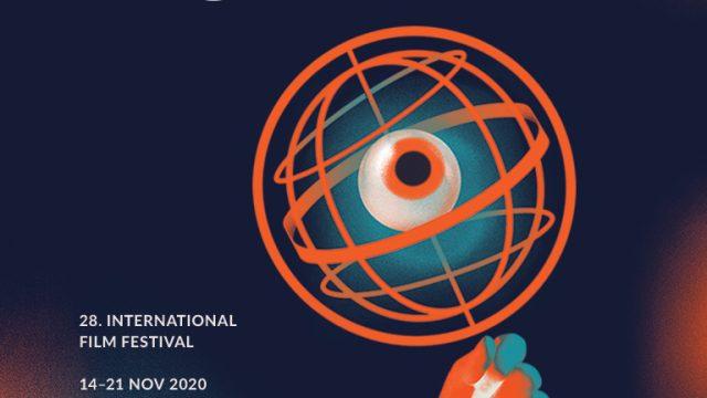 Energa CAMERIMAGE 14-21.11.2020