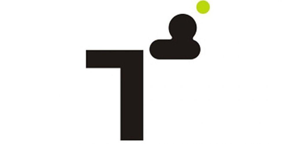 Wirtualne podróże ze sztuką: Sztuka współczesna w zamku Oiron 30.10.2020 CSW